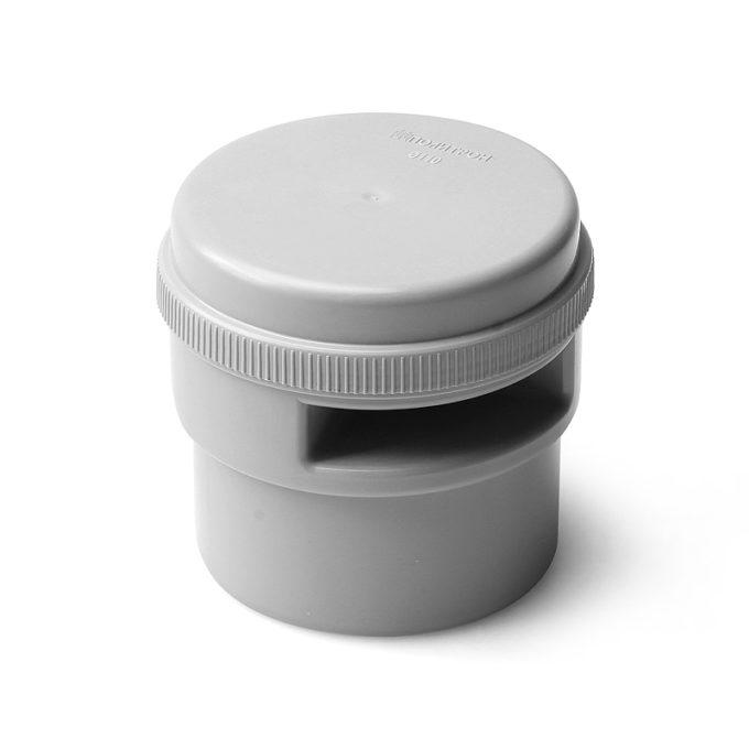 Вакуумный клапан Polytron Comfort
