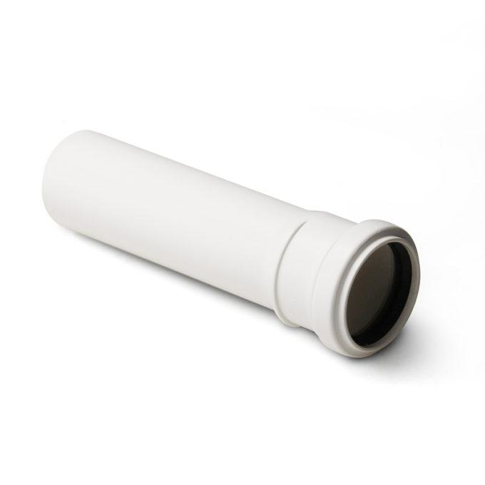 Трубы малошумные Polytron Stilte 50