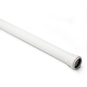 Трубы малошумные Polytron Stilte 32
