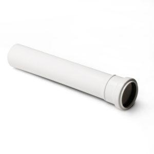 Трубы малошумные Polytron Stilte 40